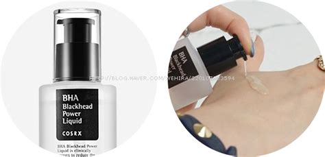 Cosrx Bha Blackhead Powder Liquid 100ml cosrx bha blackhead powder liquid 100ml get the flawless skin blackhead ebay