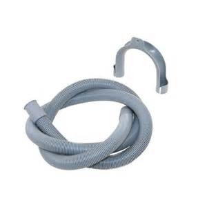 drain washing machine 354124 drain hose washing machine drain hose washing