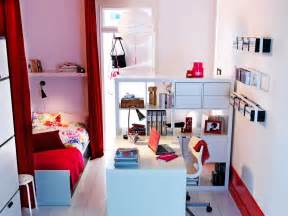 Dorm Bedroom Ideas Dorm Room Decorating Ideas Amp Decor Essentials Interior