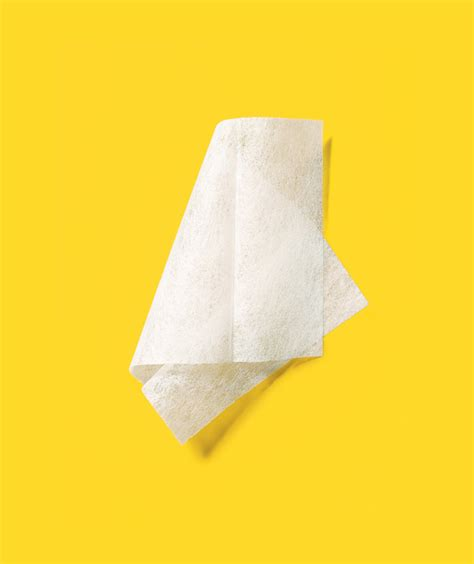 Cleaning Shower Doors With Dryer Sheets 5 Genius Cleaning Hacks Real Simple