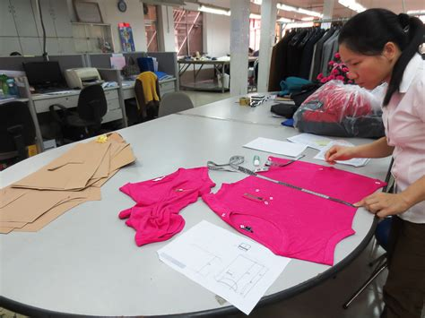 pattern making course vancouver vancouver sewing classes fashion design programs