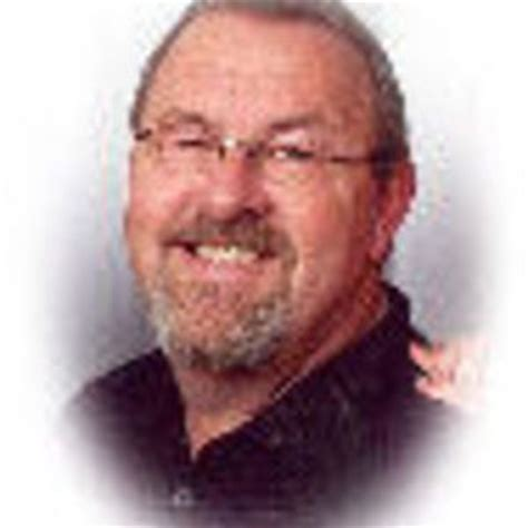 michael hancock obituary kentucky glenn funeral home