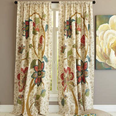 One Panel Curtain Ideas Designs Pier One Curtains Panels Bedroom Curtains Siopboston2010