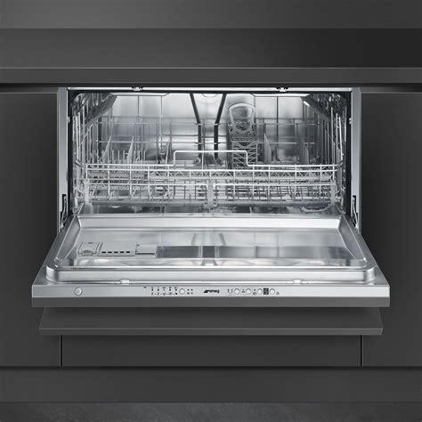 lavastoviglie a cassetto lavastoviglie da incasso sto905 1 smeg it