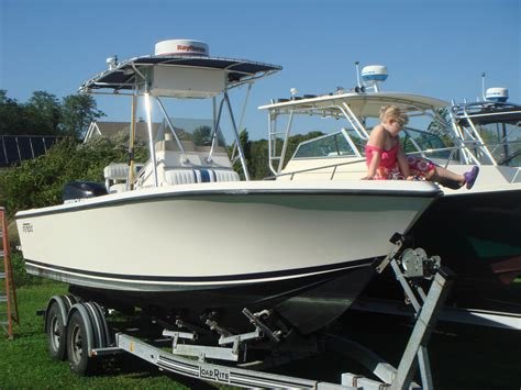 intrepid boats price list intrepid 23 open 1994 the hull truth boating and