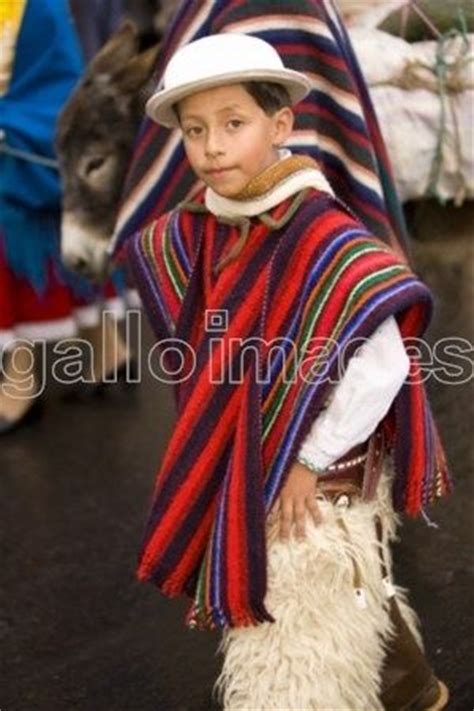 To Take On Another Cultures Traditional Dress For by Search Of Various Cultures Clothing Of
