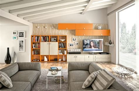 subito it arredo casa vendita cucine e arredamento a roma ritiro mobili usati
