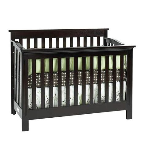 Babies R Us Espresso Crib by 1000 Images About Registry Ideas On Friend
