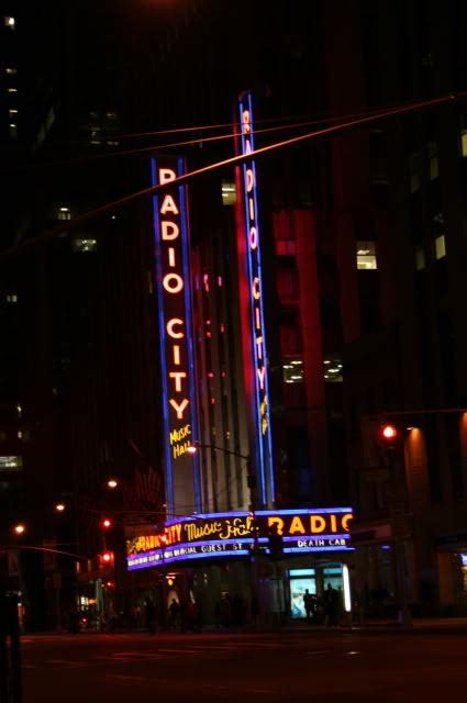 Awesome Rockettes Christmas Spectacular Discount Code #2: Radio-city-music-hall-nyc.jpg