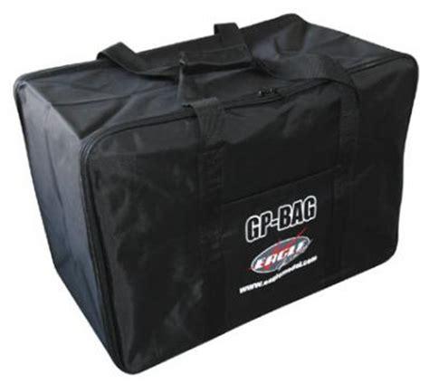 News The Bag Forum by Eagle Racing Gp Hauler Bag Rc News Msuk Rc Forum