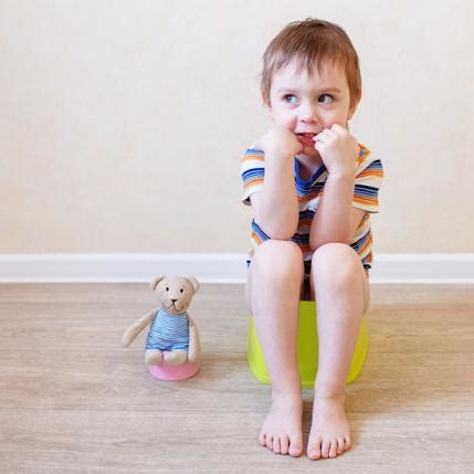 how to get your potty trained how to potty in a week parenting