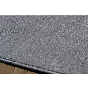 Modern Grey Rug Metro Retro Furniture 19ft X 9ft Large Modern Gray Rug