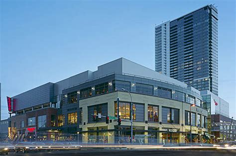 bellevue lincoln square cinemas abkj consulting civil and structural engineers