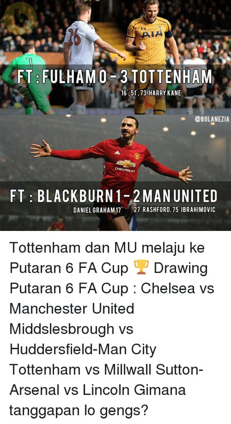 Arsenal Tottenham Meme - funny manchester united and man memes of 2017 on sizzle