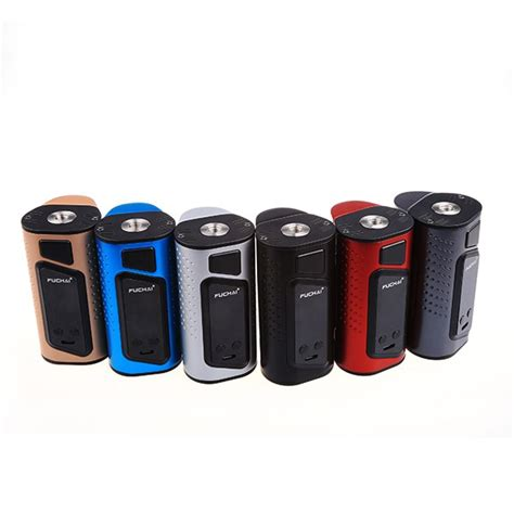 chip tesla invader 3 sigelei fuchai duo 3 or tesla invader 2 3 mod which one