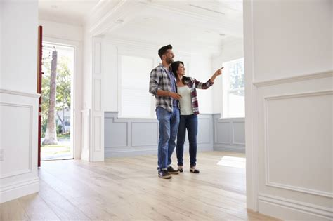 what to do first when buying a house tips on how to start house hunting zing blog by quicken loans zing blog by quicken