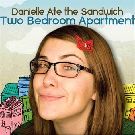two bedroom apartment lyrics music 171 danielle ate the sandwich colorado songwriter ukulele player