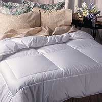 synthetic down comforter down comforters synthetic down like comforters luxury