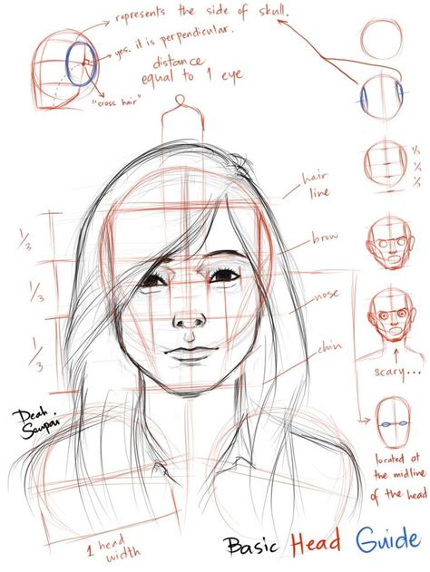 design guidelines sketch 116 best images about graphics sketch woman s face on