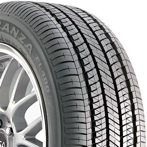 Discount Tire Direct Gift Card - 2 new 235 60 17 bridgestone turanza el400 02 60r r17 tires ebay