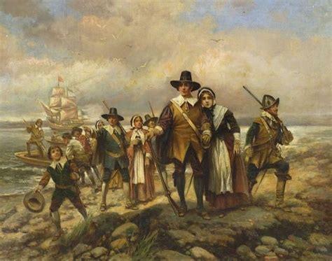 the americano plymouth pilgrim song mormon tabernacle choir mormon