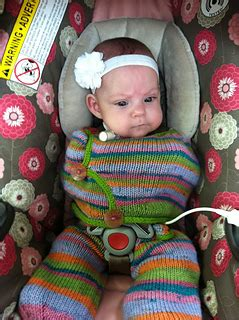 car seat cozy knitting pattern ravelry snugglebug car seat cozy pattern by kate oates