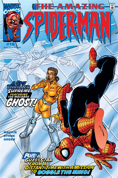 caution spider in baggie in freezer a comic novel about finding resolve in middle age and courage in the middle ages books amazing spider 700 issue amazing spider dan
