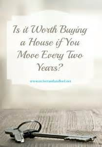 is buying a house worth it buying or selling real estate archives the reluctant landlord