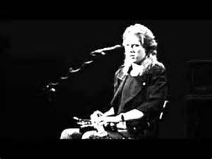 jeff healey   hurricane doovi