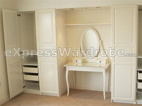 ikea bedroom dressing table ikea hemnes dressing table with mirror closet