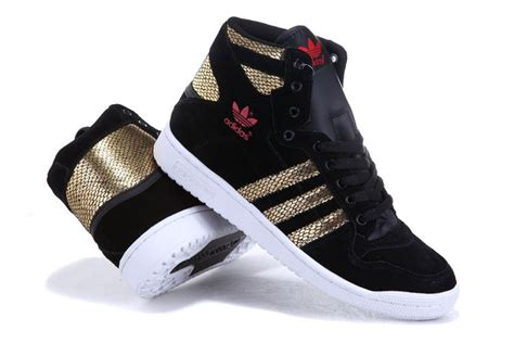 tops for shoes adidas shoes high tops for gt gt adidas high top shoes for