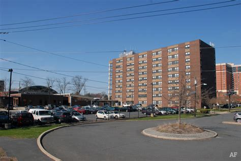 Apartment Finder Rahway Nj Golden Age Towers Rahway Nj Apartment Finder