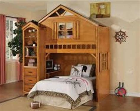 tree house loft bed treehouse loft bed collection bing images