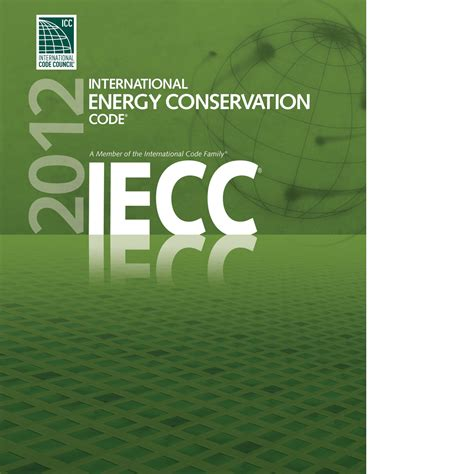 Pdf 2012 International Energy Conservation Council by Required Commissioning For Commercial Mechanical