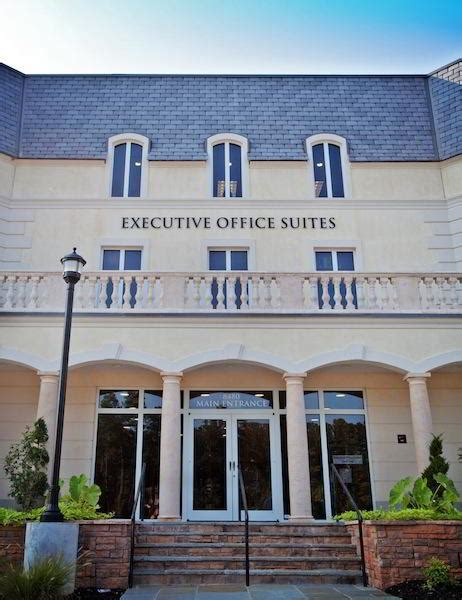 rooms unlimited raleigh nc carolina office business addresses