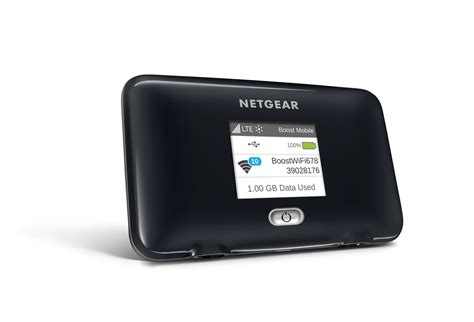 netgear wifi booster for mobile boost mobile launches wi fi hotspot plans with