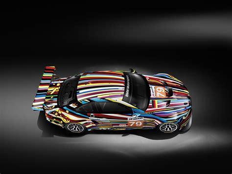 O D Car Wallpaper by Bmw E92 M3 Car Desktop Wallpapers Bmw Performance