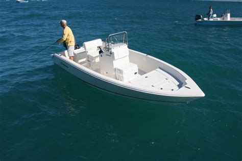cobia boats construction research 2011 cobia boats 186cc on iboats