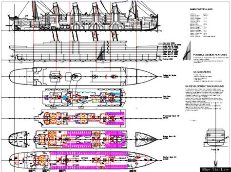titanic 2 boat 2016 tickets the gallery for gt titanic 2 ship 2016 ticket prices