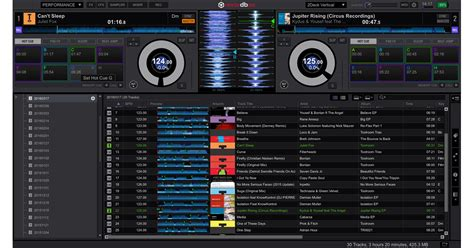 dj software free download full version for windows 10 virtual dj pro free download full version for windows 7