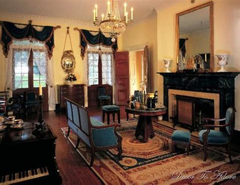 antebellum home interiors 933 best images about plantation interiors on pinterest