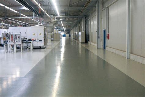 Flooring Warehouse by Leed Flooring Products Leed Floor Product Benefits