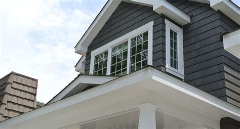 how much to put siding on a house how much is it to put siding on a house 28 images how much does it cost to install