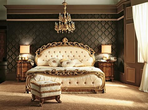 bedroom italian furniture venere italian bedroom furniture