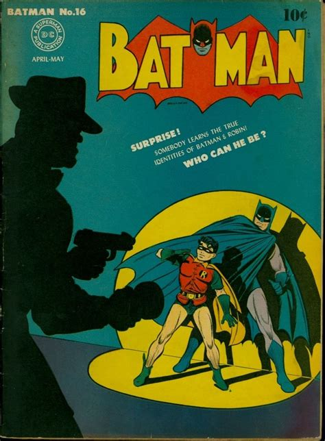 batman comic book pictures batman comic book covers images