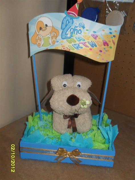 centro de mesa para baby shower bautizo 240 00 en mercado libre centro de mesa infantil baby shower bautizo comunion 140 00 en mercado libre