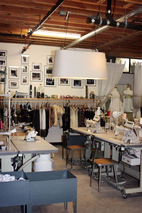 home fashion design studio ideas best 25 fashion design studios ideas on pinterest