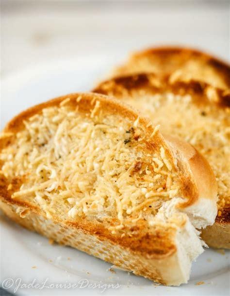 Parmesan Bubuk Magic Time ヾ ノeasy parmesan garlic ᗖ bread bread and the magic in mealtime ga1