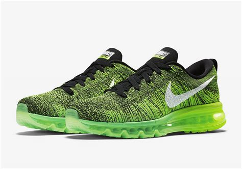Nike Flyknit Max 2015 nike air max 2015 flyknit graysands co uk