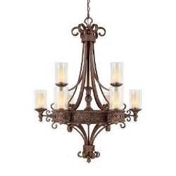 pillar candle light fixture pillar candle light fixture rubbed bronze pillar candle